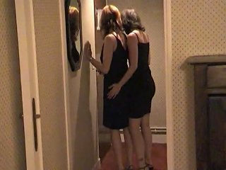 After Bus 1 Free Lesbian Porn Video 8c Xhamster